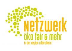 Netzwerk Öko Fair & Mehr
